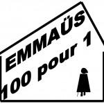 Emmaüs Cent pour Un
